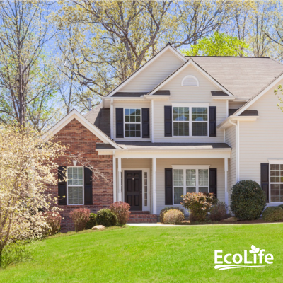 ecolife_lawncare_utah_spring_summer_fall_winter_residential3